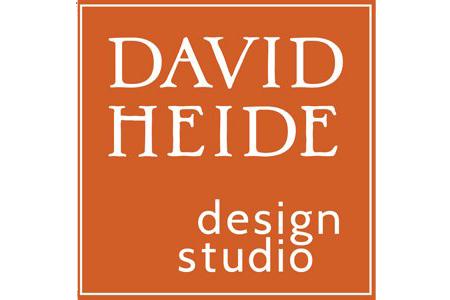david-heide-design-studio.jpg