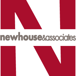 Newhouse & Associates