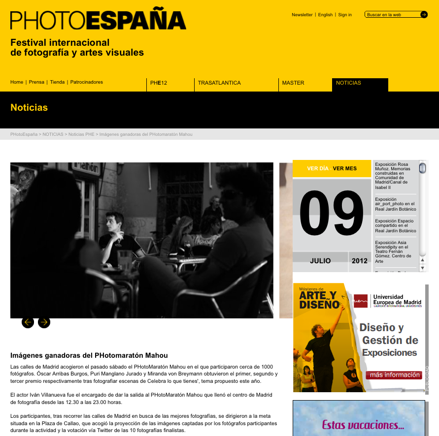 oscar-arribas-winner-photomaraton-mahou-photoespana-ganador-fotografo-retrato.png