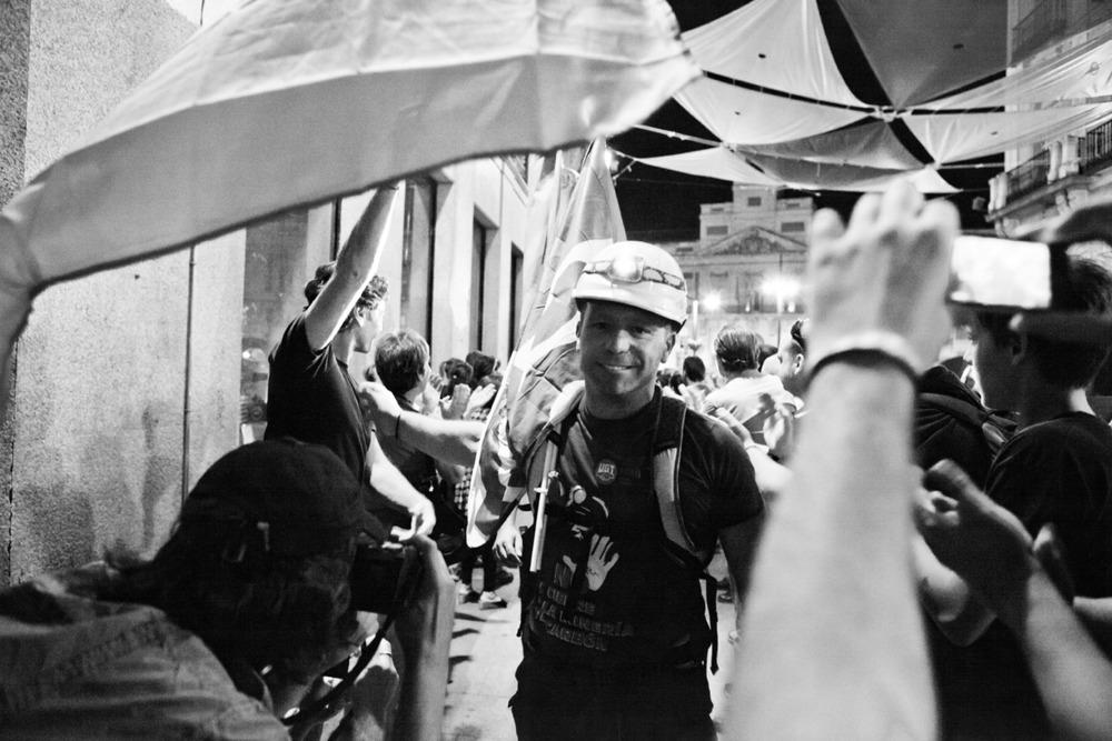 oscar-arribas-fotografo-protest-miners-marcha-minera-sol-madrid-retrato-2.jpg