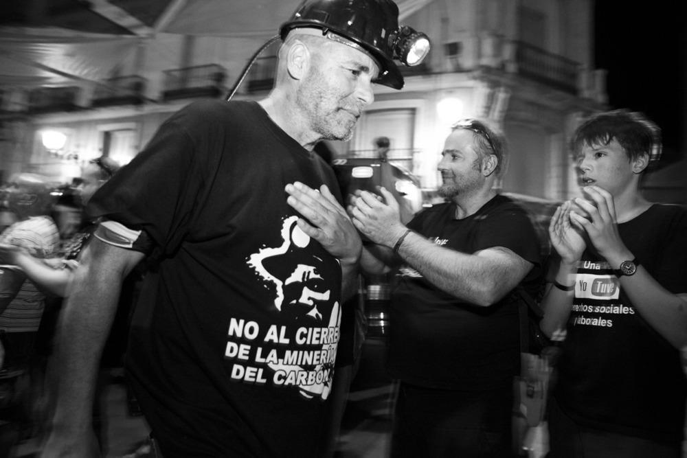 oscar-arribas-fotografo-protest-miners-marcha-minera-sol-madrid-retrato-7.jpg