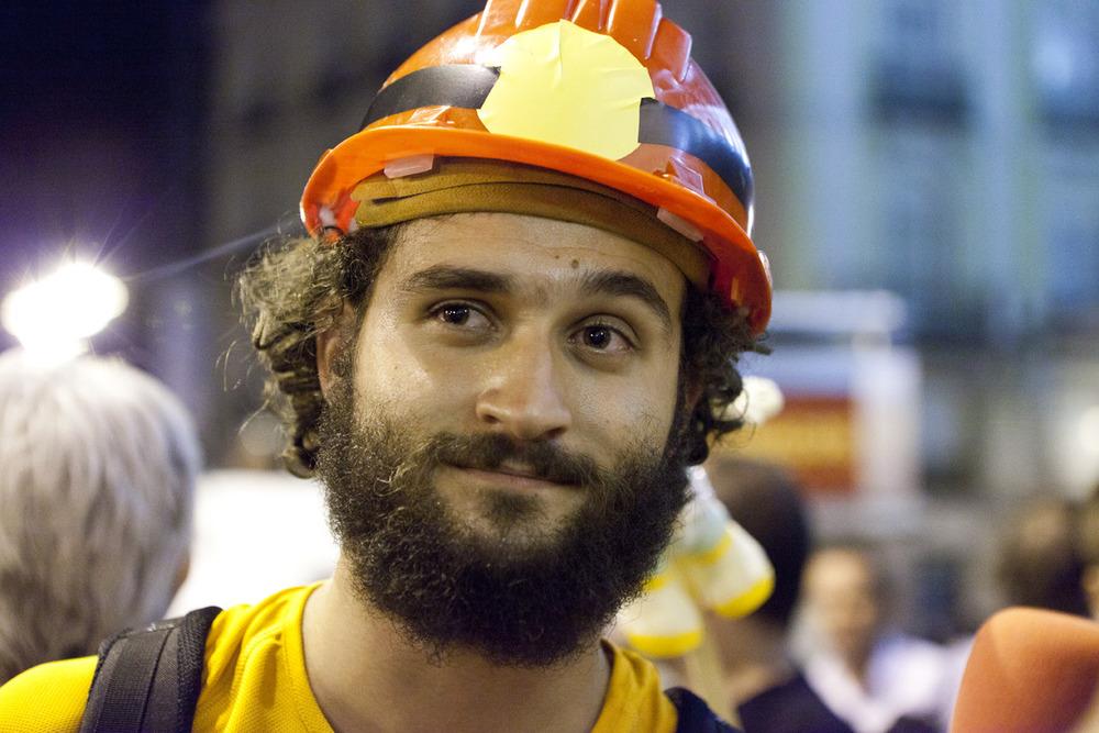 oscar-arribas-fotografo-protest-miners-marcha-minera-sol-madrid-retrato-8.jpg