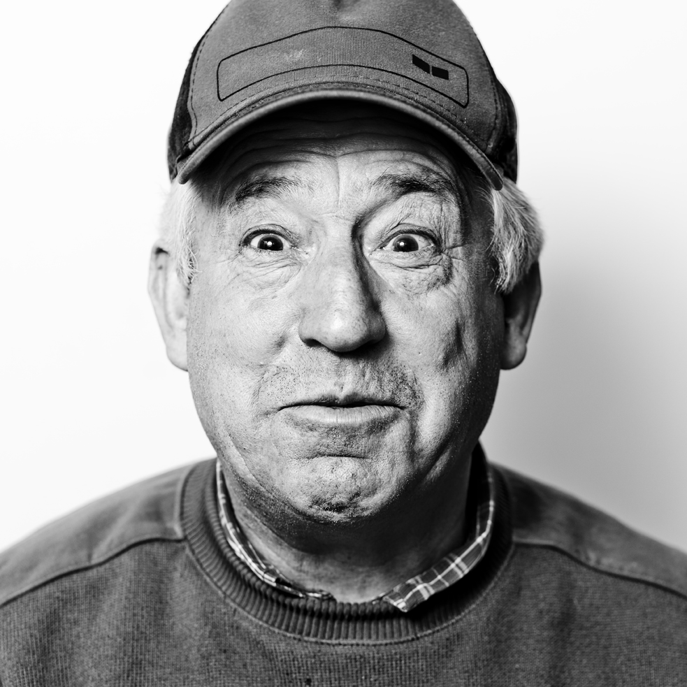 portrait-retrato-fotografo-oscar-arribas-padre-madre-1.jpg