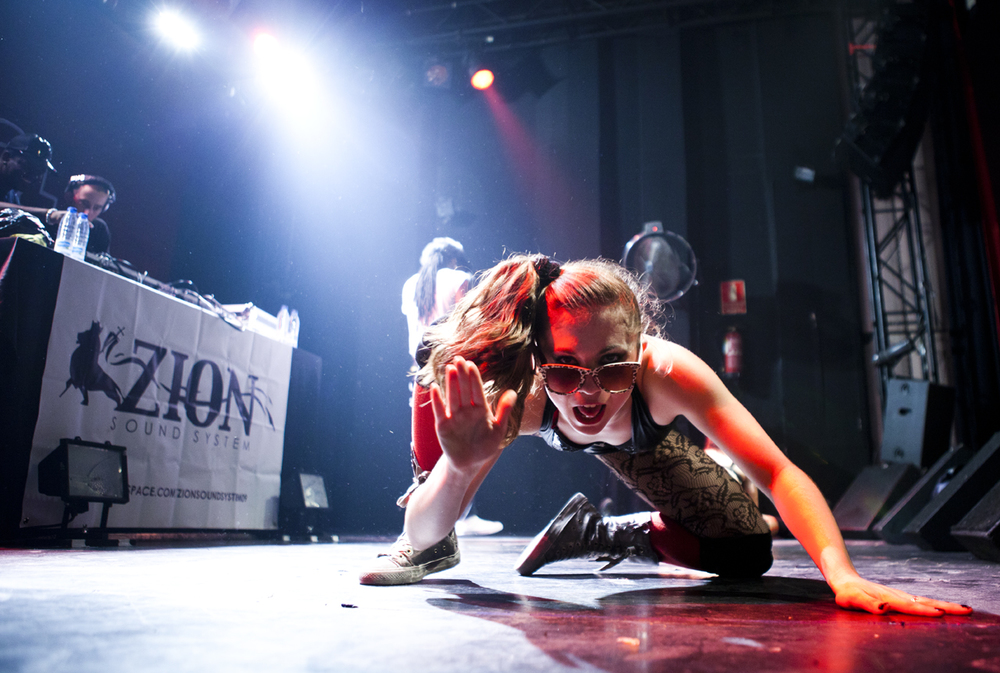 beenie-man-irie-queen-madrid-dancehall-by-oscar-arribas-fotografo-4.jpg