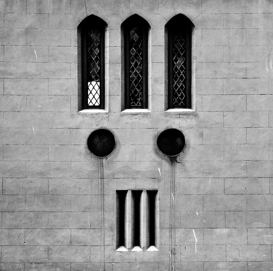 Castle´s cry. Dublin.(Oscar Arribas © 2011)    www.oscararribas.com / www.moodstudio.es