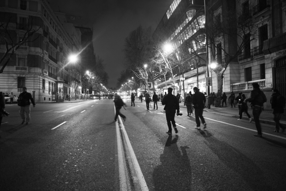 Oscar_Arribas_spanish_revolution_sol_15m_project_photography_madrid_españa_reportaje_commision_streets_coverage_revolution_00.jpg