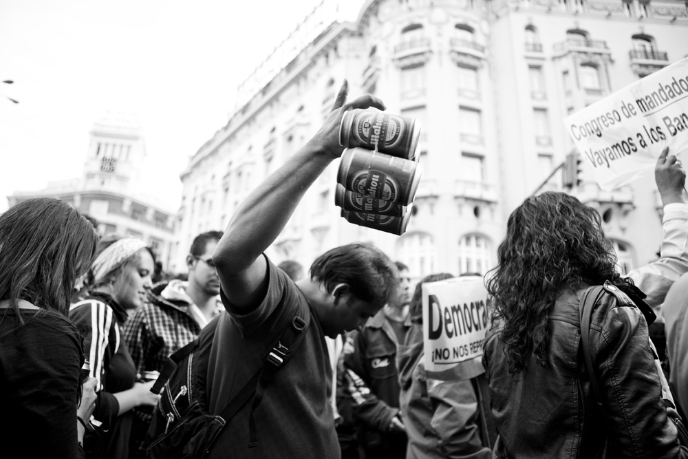 Oscar_Arribas_spanish_revolution_sol_15m_project_photography_madrid_españa_reportaje_commision_streets_coverage_revolution_40.jpg