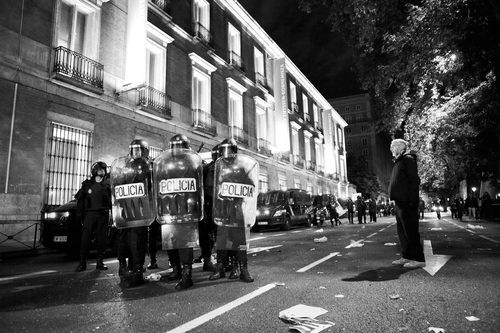 Oscar_Arribas_spanish_revolution_sol_15m_project_photography_madrid_españa_reportaje_commision_streets_coverage_revolution_56.jpg