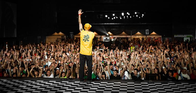 Oscar-arribas-photography-fotografo-portrait-retrato-editorial-concert-live-music-photography-scenario-stage-rap-hiphop-reggae-dancehall-directo-concierto-01cultura-urbana.jpg
