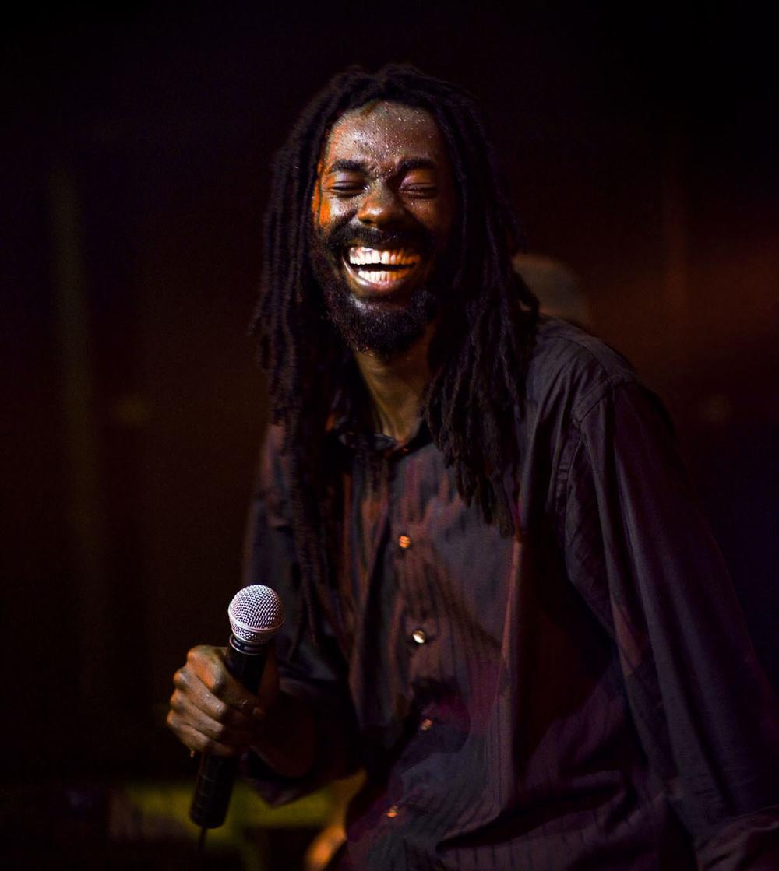 Oscar-arribas-photography-fotografo-portrait-retrato-editorial-concert-live-music-photography-scenario-stage-rap-hiphop-reggae-dancehall-directo-concierto-13-buju-banton-jamaica.jpg