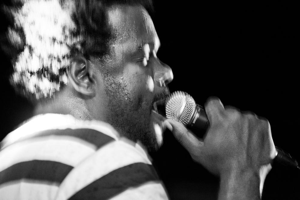 Oscar-arribas-photography-fotografo-portrait-retrato-editorial-concert-live-music-photography-scenario-stage-rap-hiphop-reggae-dancehall-directo-concierto-12-kafu-banton.jpg