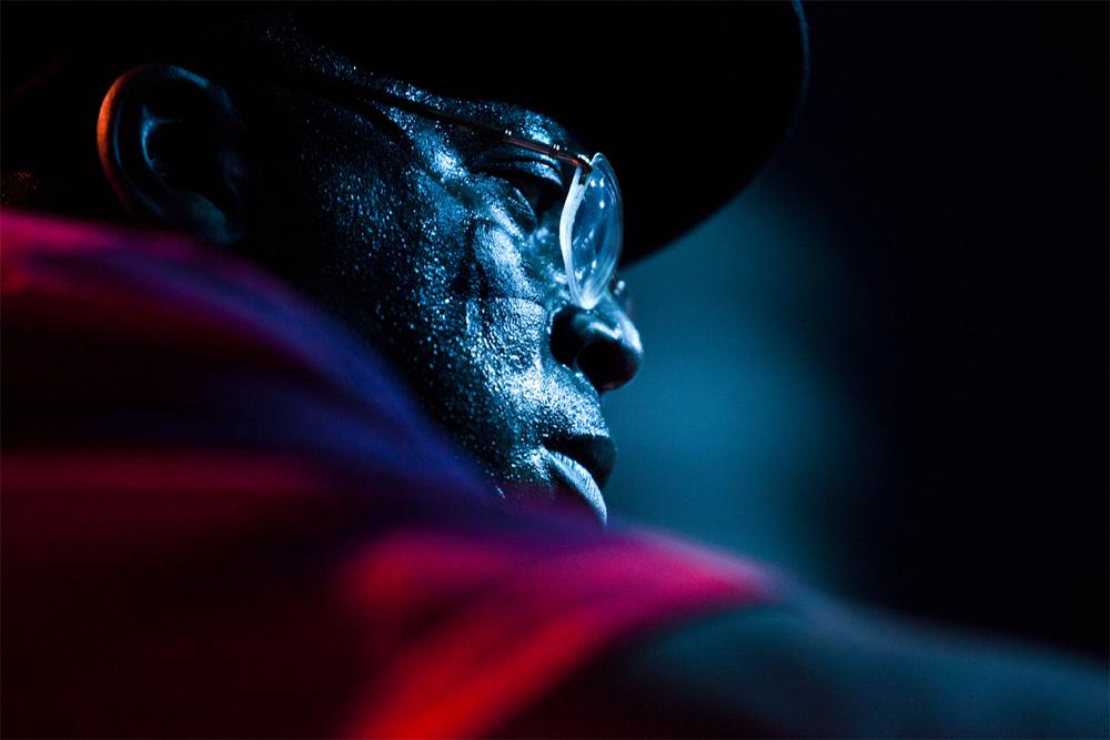 Oscar-arribas-photography-fotografo-portrait-retrato-editorial-concert-live-music-photography-scenario-stage-rap-hiphop-reggae-dancehall-directo-concierto-15-funkdoobiest.jpg
