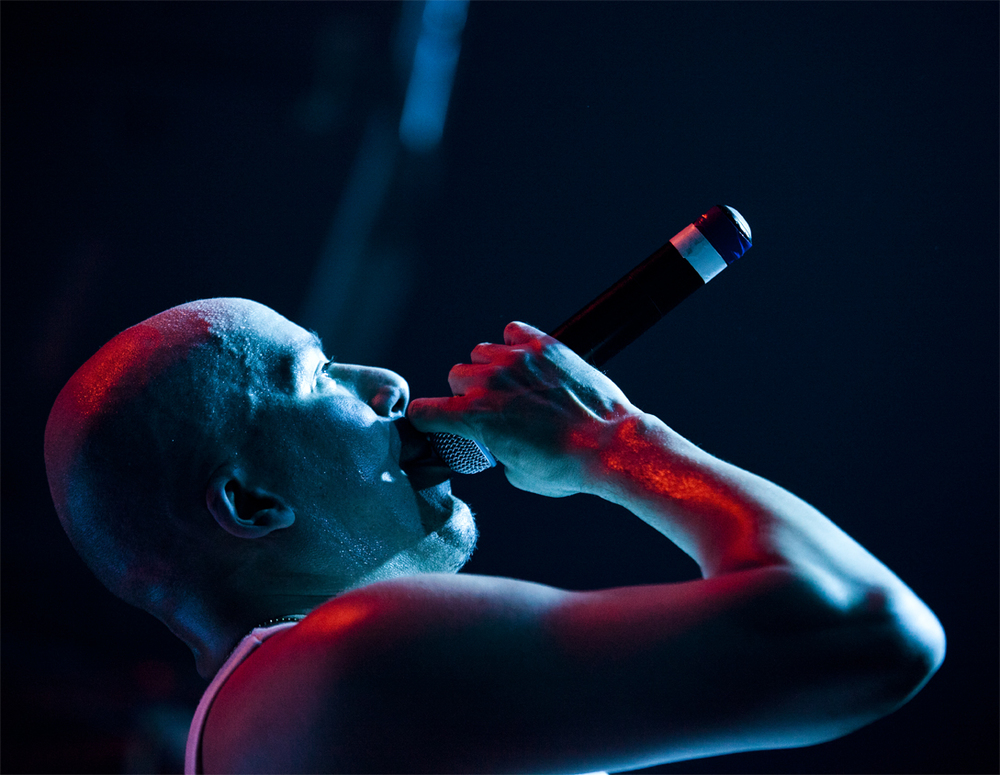 Oscar-arribas-photography-fotografo-portrait-retrato-editorial-concert-live-music-photography-scenario-stage-rap-hiphop-reggae-dancehall-directo-concierto-17-funkdoobiest.jpg