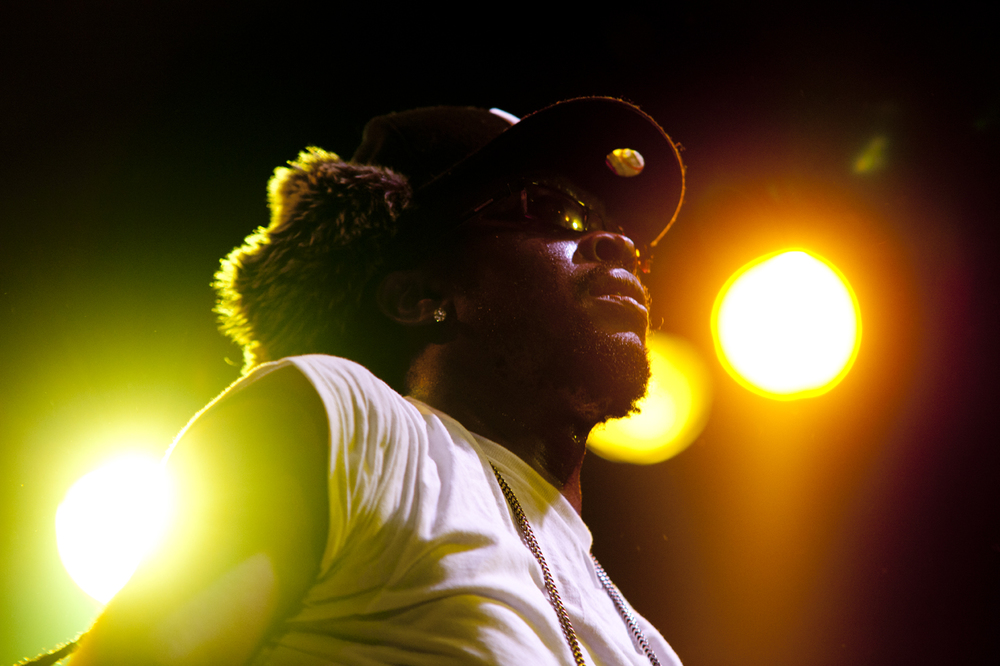 Oscar-arribas-photography-fotografo-portrait-retrato-editorial-concert-live-music-photography-scenario-stage-rap-hiphop-reggae-dancehall-directo-concierto-21-beenie-man-jamaica.jpg