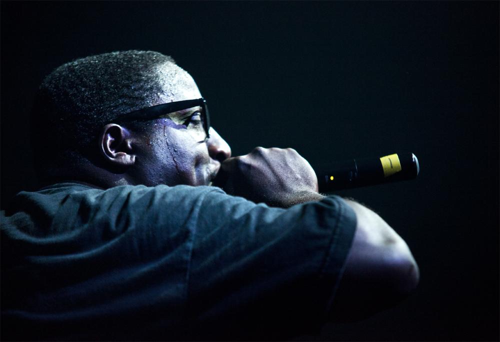 Oscar-arribas-photography-fotografo-portrait-retrato-editorial-concert-live-music-photography-scenario-stage-rap-hiphop-reggae-dancehall-directo-concierto-25-funkdoobiest-masta-ace.jpg