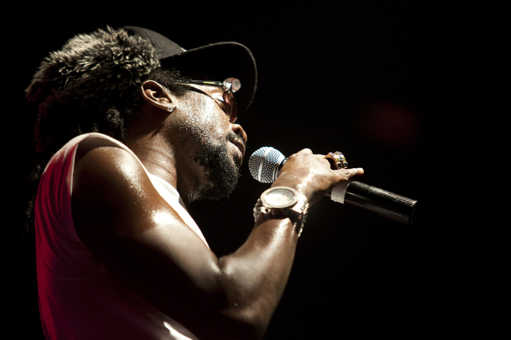 Oscar-arribas-photography-fotografo-portrait-retrato-editorial-concert-live-music-photography-scenario-stage-rap-hiphop-reggae-dancehall-directo-concierto-27-beenie-man.jpg
