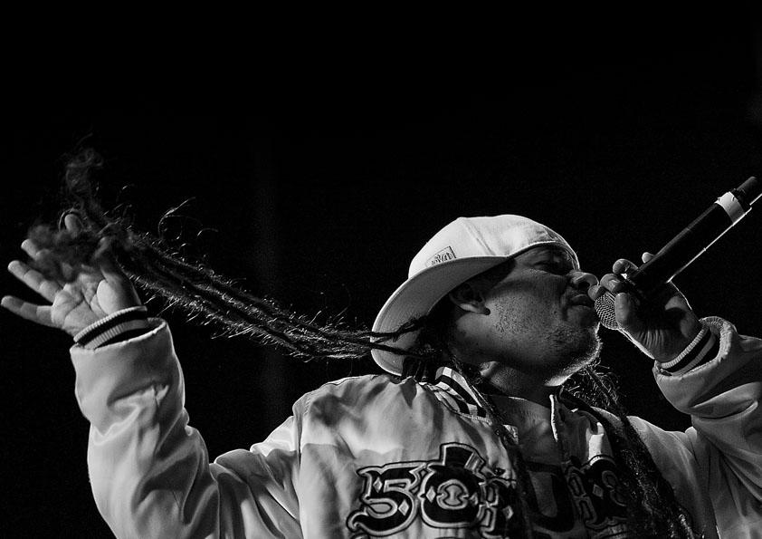 Oscar-arribas-photography-fotografo-portrait-retrato-editorial-concert-live-music-photography-scenario-stage-rap-hiphop-reggae-dancehall-directo-concierto-34-rapsus-klei.jpg