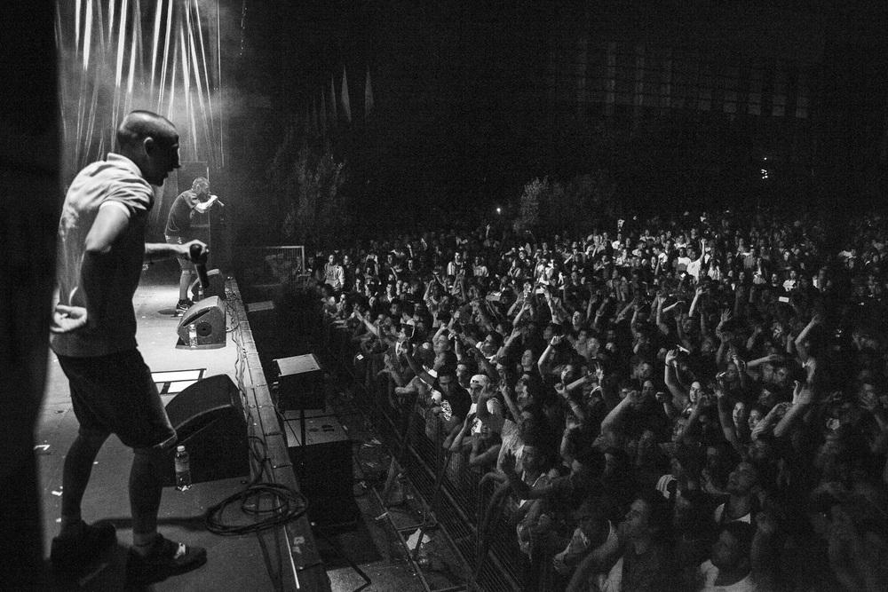 Oscar-arribas-photography-fotografo-portrait-retrato-editorial-concert-live-music-photography-scenario-stage-rap-hiphop-reggae-dancehall-directo-concierto-39-origenes-victor-rutty-rober-del-piro-hurgo-the-louk.jpg