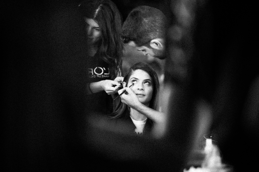 oscar-arribas-beauty-backstage-madrid-fashion-week-cibeles-photography-moda-desfile-fotografo-photographer-portrait-retrato-16__MG_5930.jpg