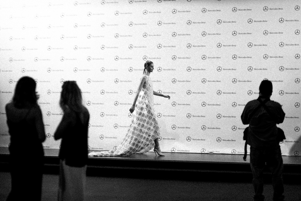 oscar-arribas-beauty-backstage-madrid-fashion-week-cibeles-photography-moda-desfile-fotografo-photographer-portrait-retrato-24__MG_6011.jpg