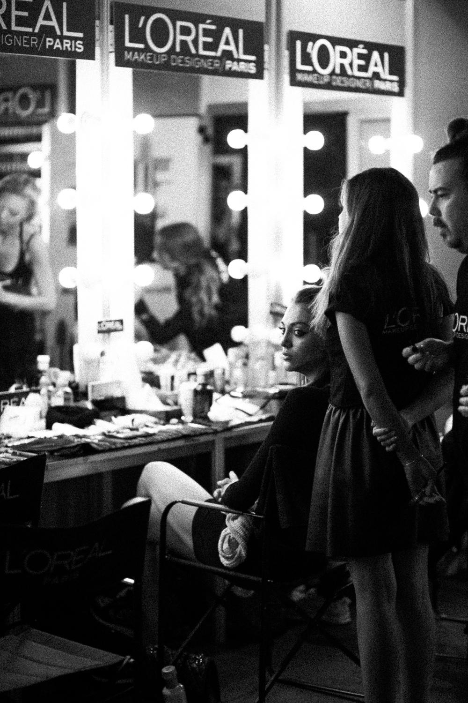 oscar-arribas-beauty-backstage-madrid-fashion-week-cibeles-photography-moda-desfile-fotografo-photographer-portrait-retrato-31__MG_5448.jpg