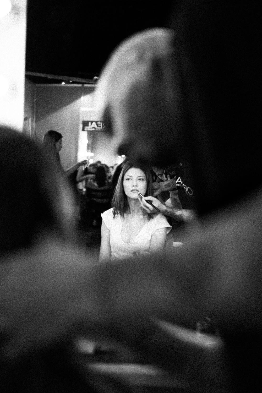 oscar-arribas-beauty-backstage-madrid-fashion-week-cibeles-photography-moda-desfile-fotografo-photographer-portrait-retrato-37__MG_5104.jpg