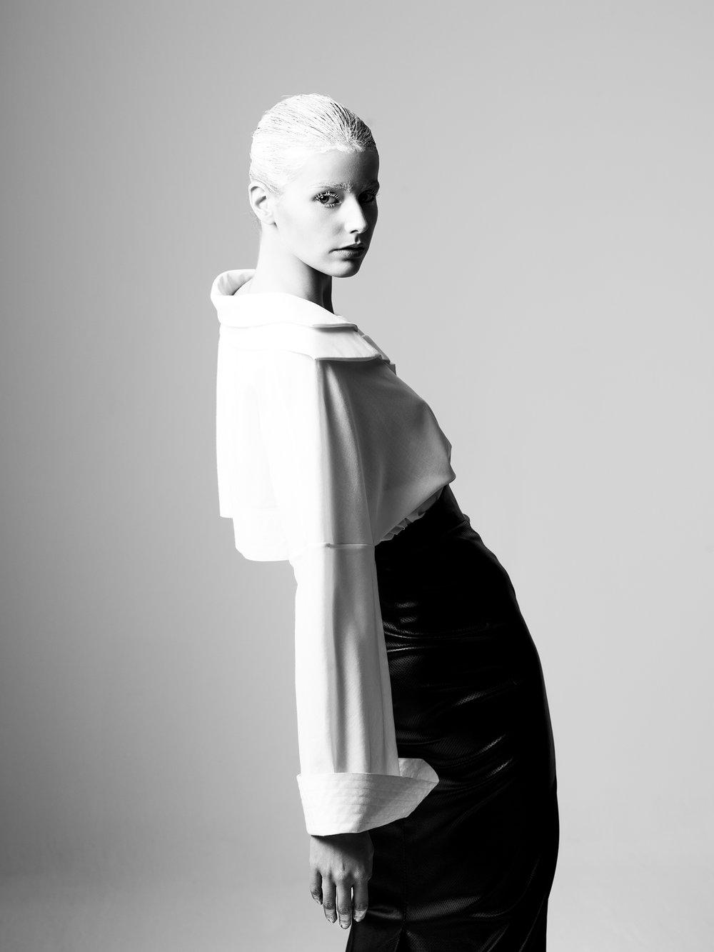 Oscar-arribas-photography-fotografo-portrait-retrato-editorial-fashion-beauty-05.jpg