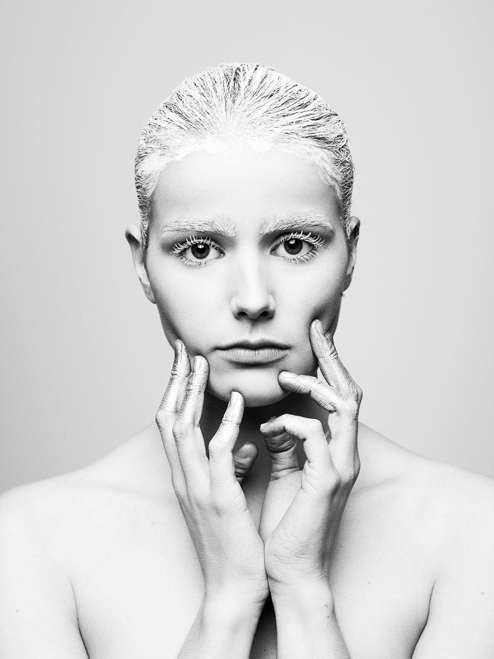 Oscar-arribas-photography-fotografo-portrait-retrato-editorial-fashion-beauty-09.jpg