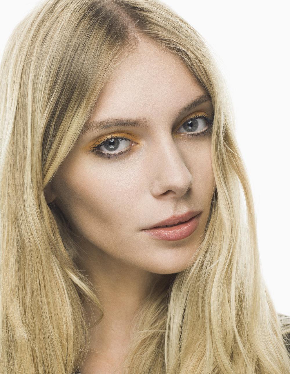 Yasmina Muratovich