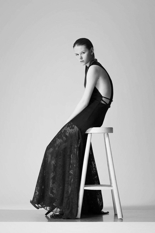 Oscar-arribas-photography-fotografo-portrait-retrato-editorial-fashion-beauty-18.jpg