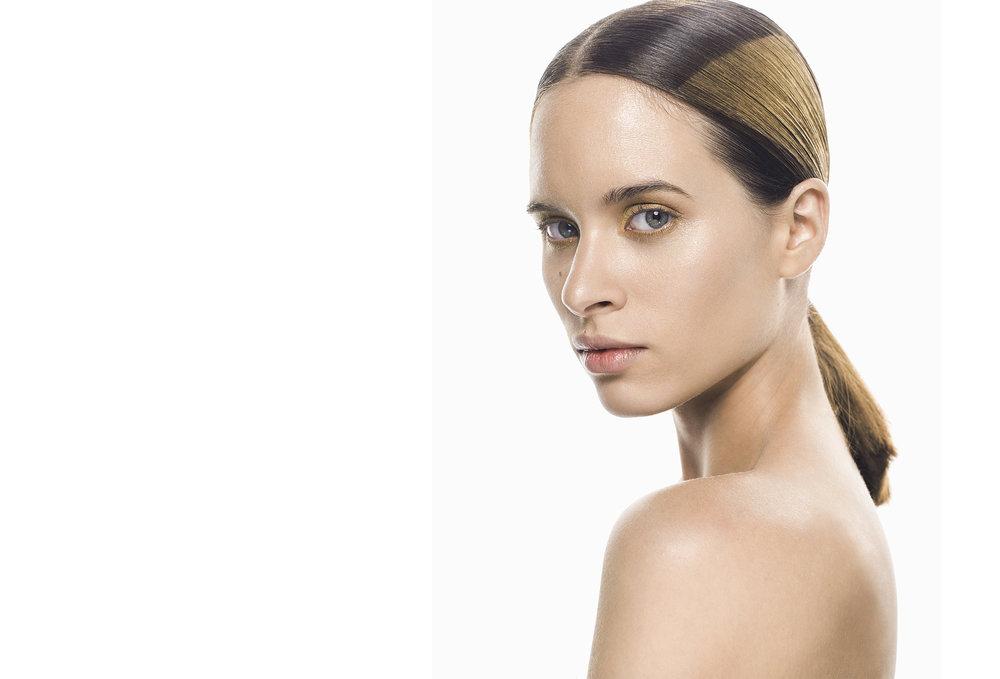 Oscar-arribas-photography-fotografo-portrait-retrato-editorial-fashion-beauty-13b-yodona-magazine.jpg