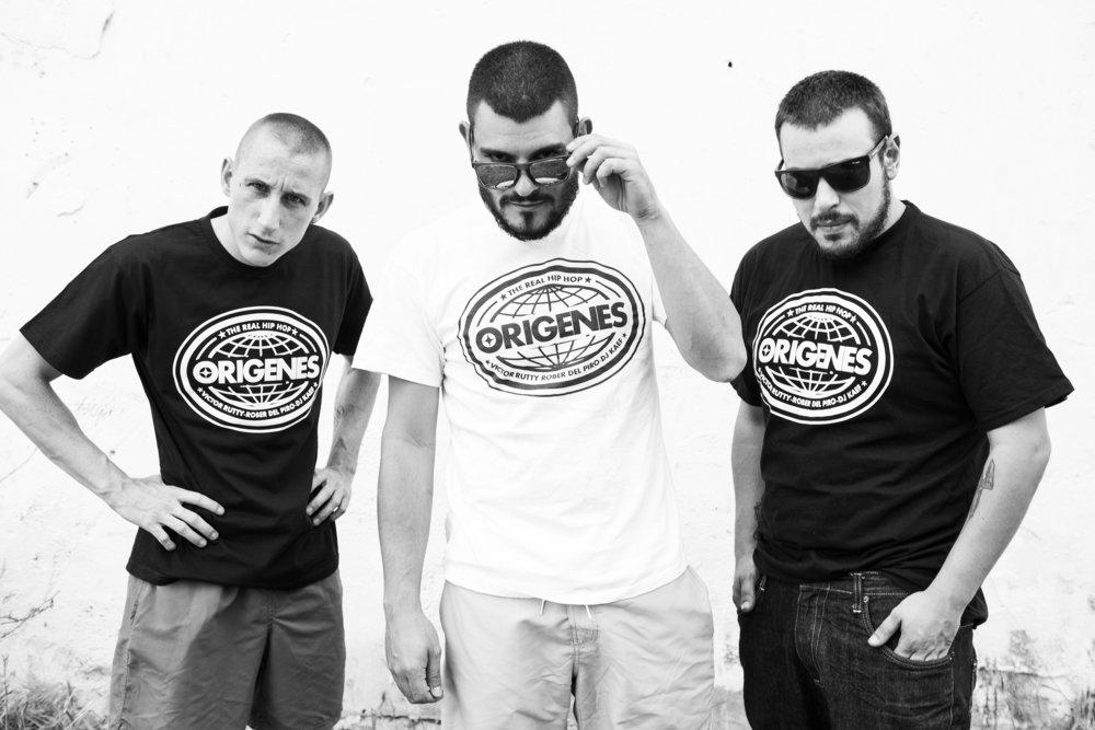 Oscar-arribas-photography-fotografo-reportaje-origenes-rap-hiphop-hip-hop-burgos-victor-rutty-viti-hurto-rober-rel-pyro-djkaef-kaef-thelouk-the-louk-portrait-retrato-editorial-music-band-musicos-street-real-70.jpg