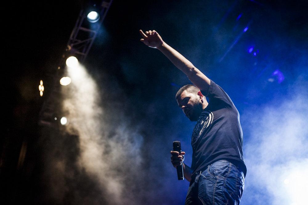 Oscar-arribas-photography-fotografo-reportaje-origenes-rap-hiphop-hip-hop-burgos-victor-rutty-viti-hurto-rober-rel-pyro-djkaef-kaef-thelouk-the-louk-portrait-retrato-editorial-music-band-musicos-street-real-80.jpg