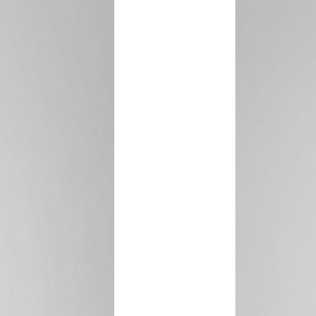 Karolina Szymanska for @thearchivemagazine . Directed by @eluxi Make up by Miriam Trelis 📸🙌🔝 . #portrait #beauty #fashion #white #editorialportrait #profoto #editorial #skin #magazine #photooftheday #picoftheday #makeup #portraitmood #instacool #makeup #portraitphotography #model #oscararribas #collage #art #photography #photographer #retrato #moda #blackandwhite