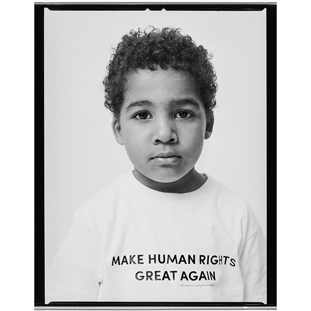 """#MakeHumanRightsGreatAgain . Follow @makehumanrightsgreatagain 4 more info. . """"Peace can only last where human rights are respected, where the people are fed, and where individuals and nations are free."""" (14th Dalai Lama) . #refugeeswelcome#HHRR#DDHH#PeopleFirst#HumanRightsFirst #humanrights #people#blackandwhite #bnw #monochrome #photooftheday #bw #instagood #analog #analogue #buyfilmnotmegapixels #thefilmcommunity #filmphotography #filmisnotdead #believeinfilm #ishootfilm#hasselblad #mediumformat #ilford #hp5 #120mm #portrait#portraiture #photoshoot"""