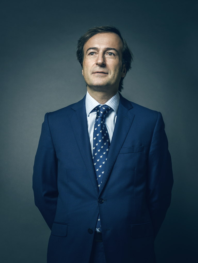 Portrait-retrato-idom-corporativo-fotografo-oscar-arribas-photographer-business2.png