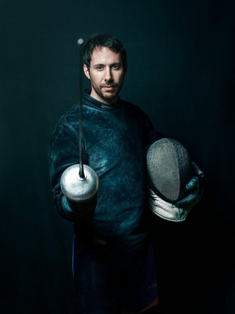 Oscar-arribas-esgrima-maestro-fencing-master-fencer-fechten-scherma-escrime-portrait-fotografo-retrato-photographer029.jpg