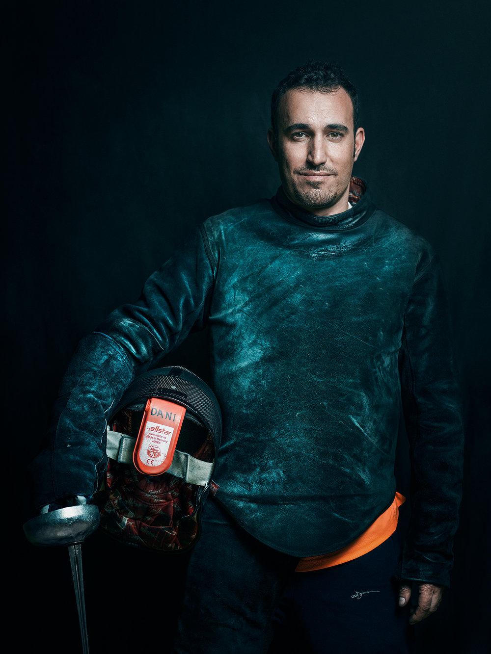 Oscar-arribas-esgrima-maestro-fencing-master-fencer-fechten-scherma-escrime-portrait-fotografo-retrato-photographer030.jpg