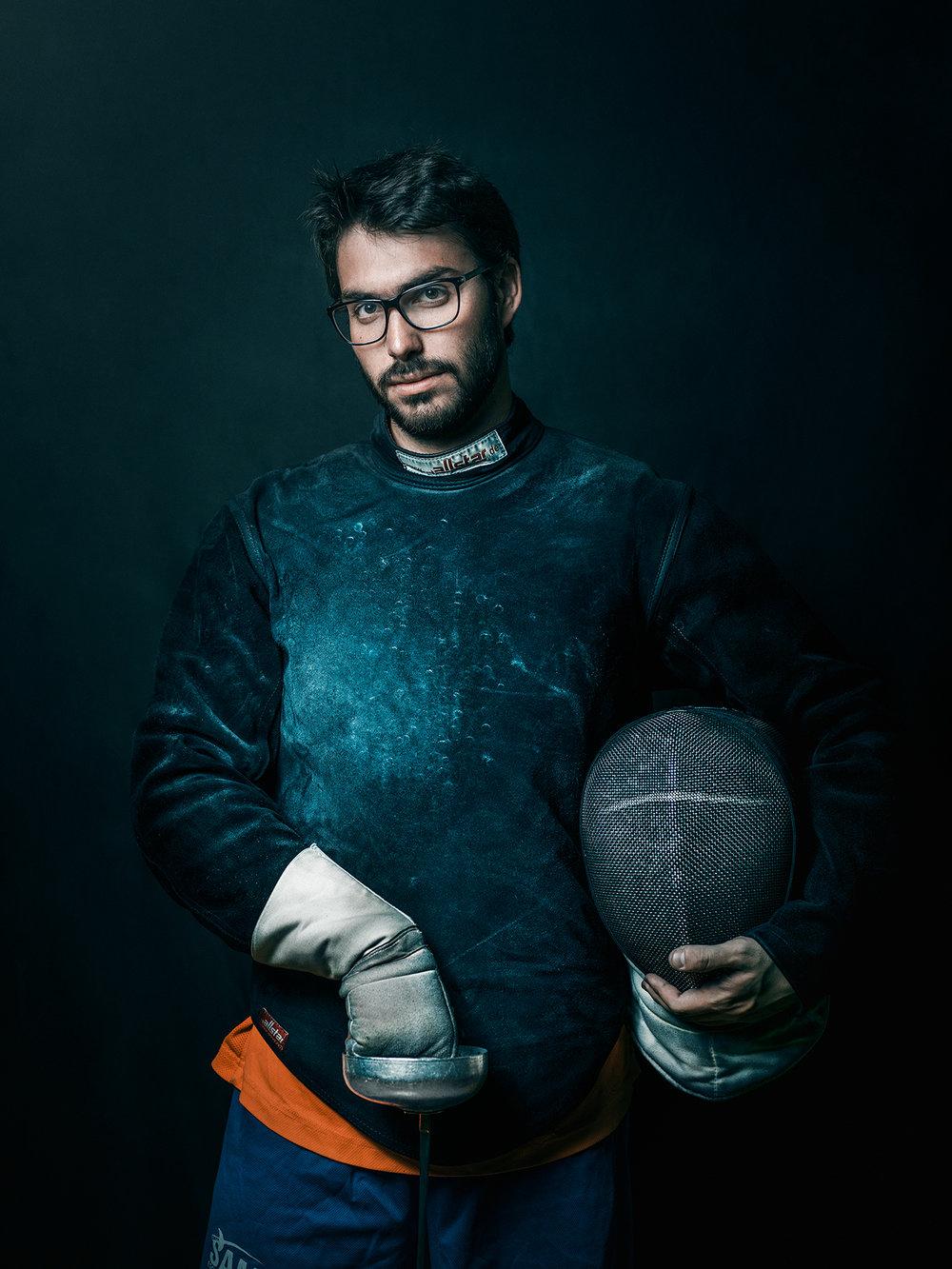 Oscar-arribas-esgrima-maestro-fencing-master-fencer-fechten-scherma-escrime-portrait-fotografo-retrato-photographer028.jpg