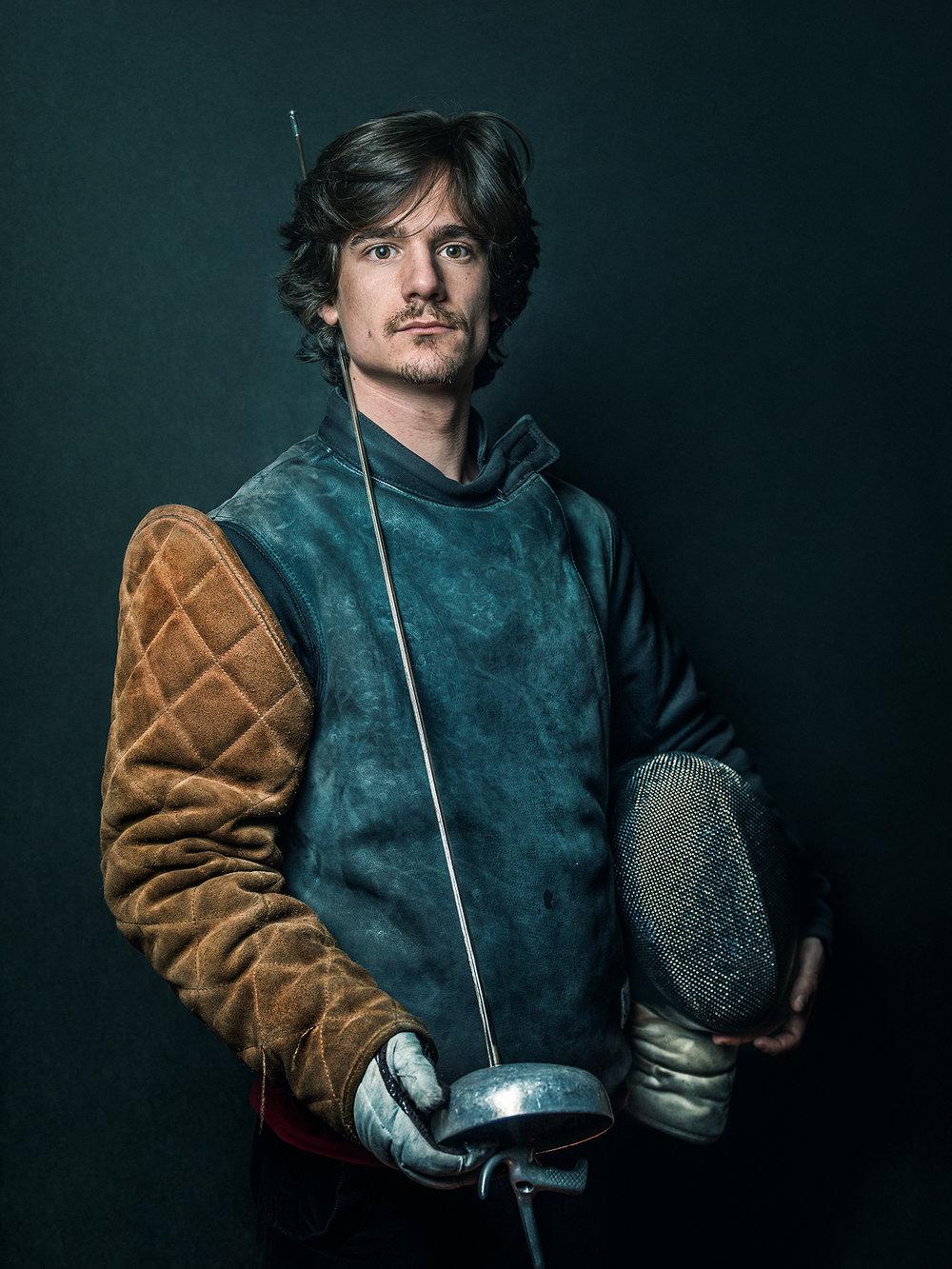 Oscar-arribas-esgrima-maestro-fencing-master-fencer-fechten-scherma-escrime-portrait-fotografo-retrato-photographer026.jpg