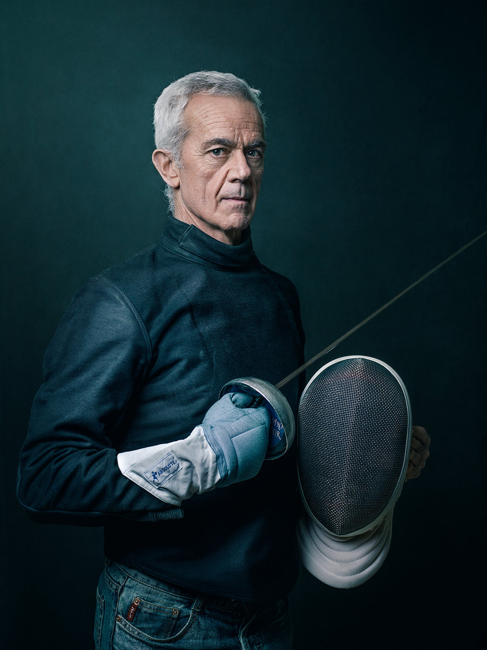 Oscar-arribas-esgrima-maestro-fencing-master-fencer-fechten-scherma-escrime-portrait-fotografo-retrato-photographer025.jpg