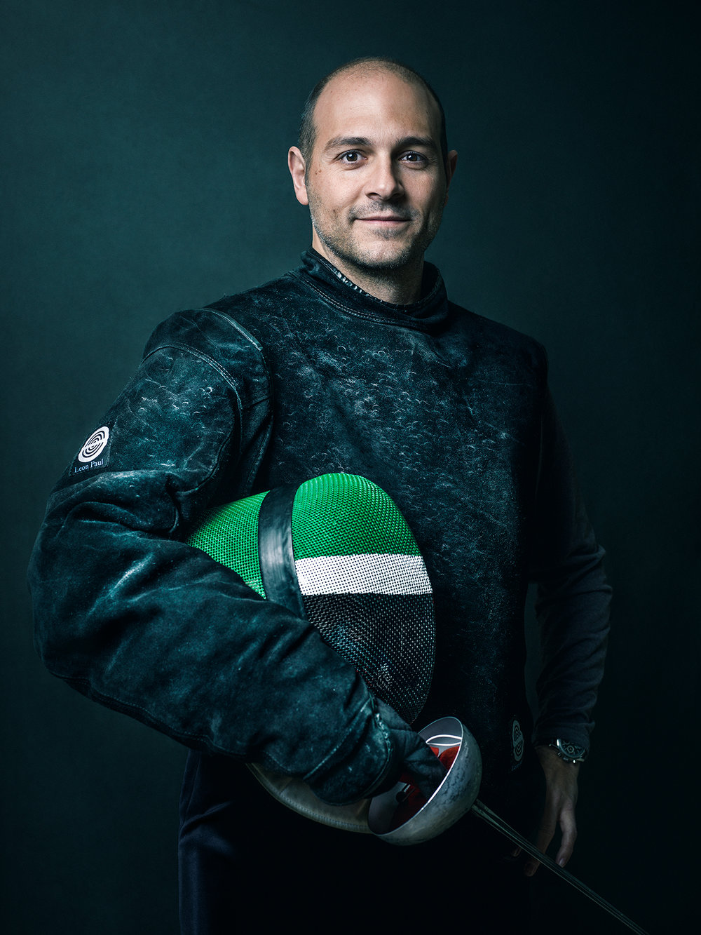 Oscar-arribas-esgrima-maestro-fencing-master-fencer-fechten-scherma-escrime-portrait-fotografo-retrato-photographer023.jpg