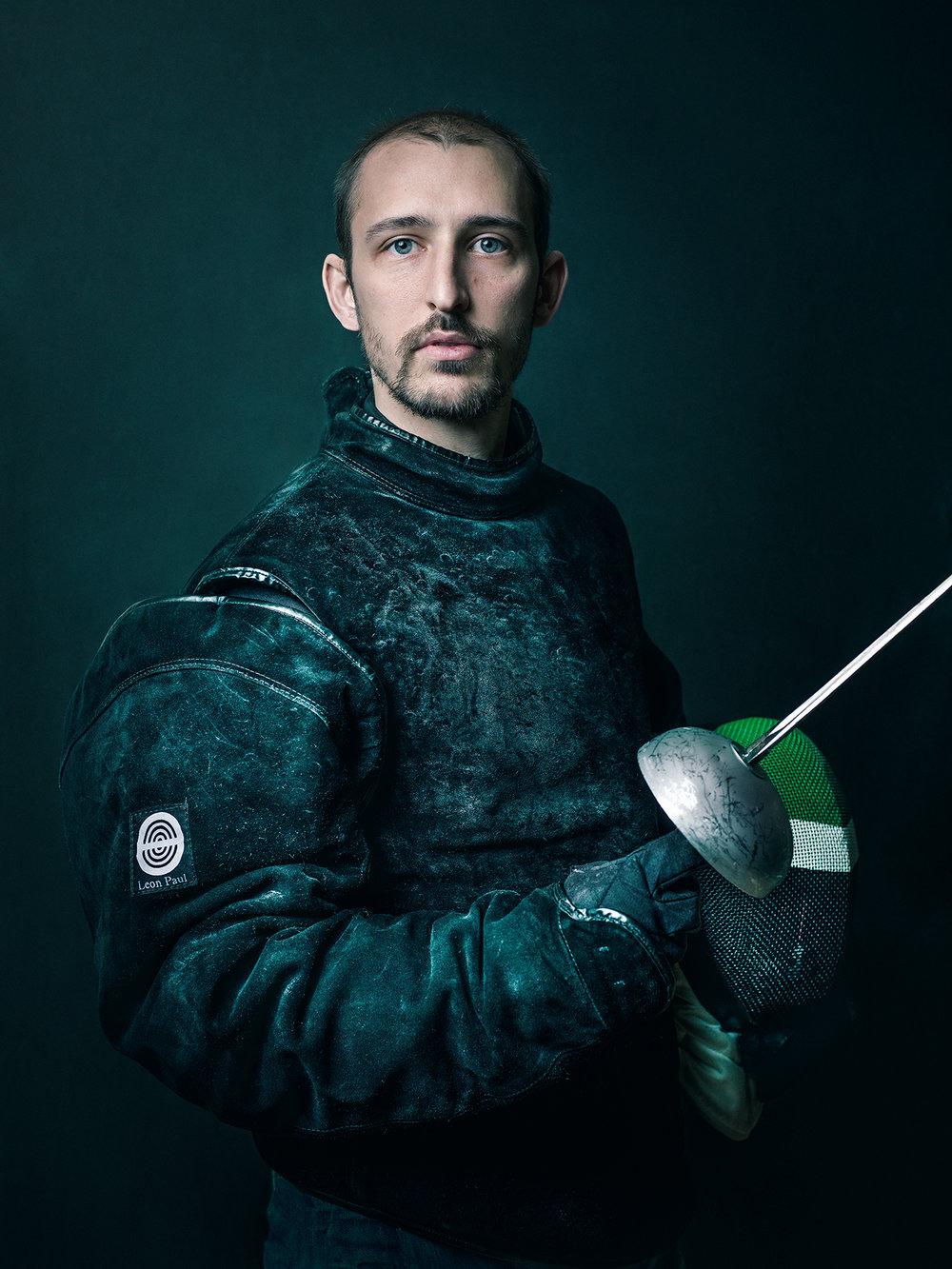 Oscar-arribas-esgrima-maestro-fencing-master-fencer-fechten-scherma-escrime-portrait-fotografo-retrato-photographer022.jpg