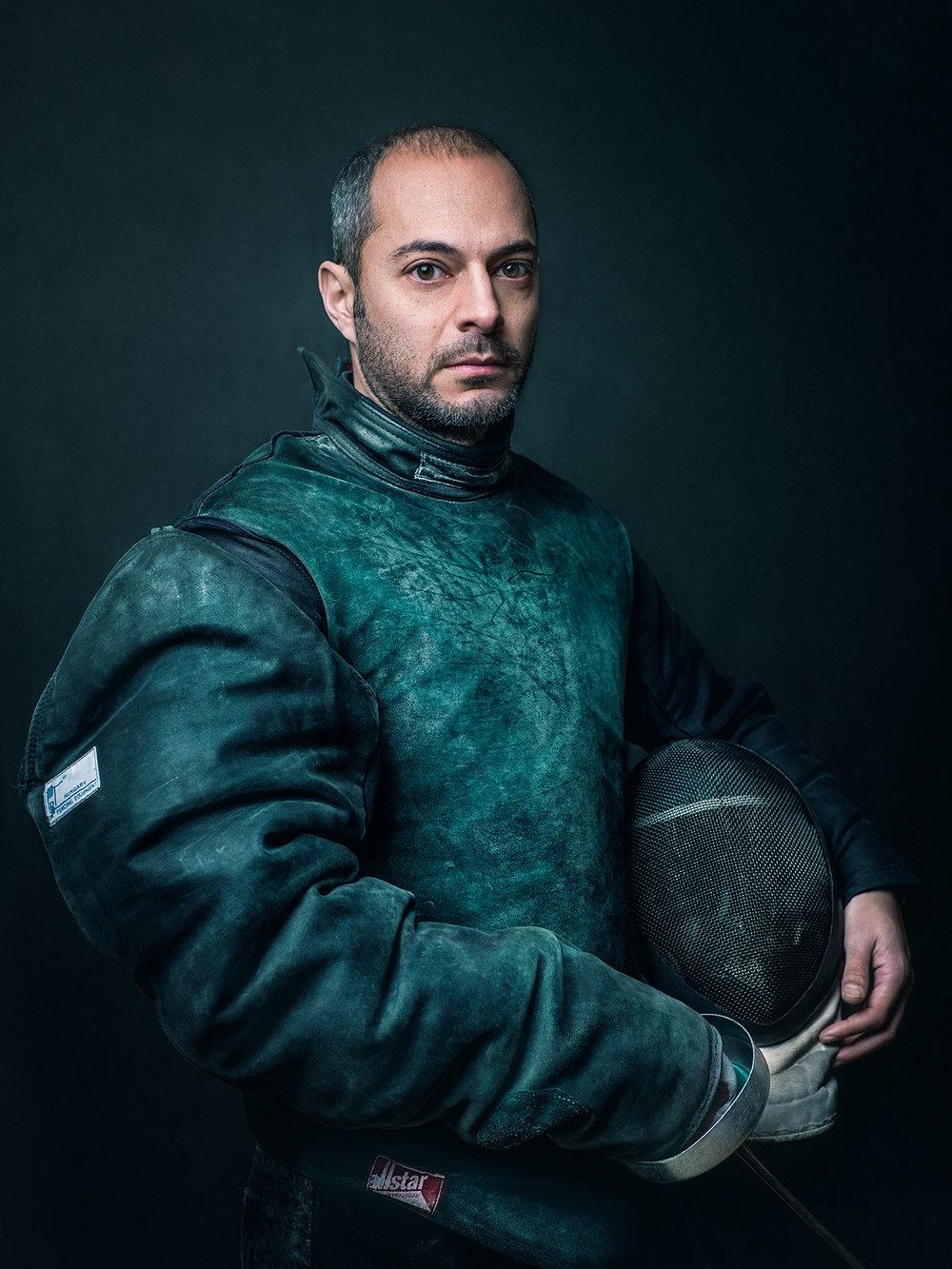 Oscar-arribas-esgrima-maestro-fencing-master-fencer-fechten-scherma-escrime-portrait-fotografo-retrato-photographer020.jpg