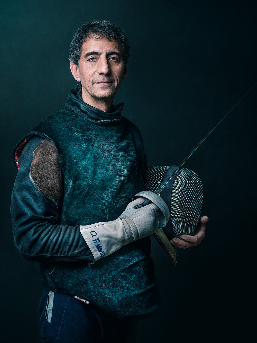 Oscar-arribas-esgrima-maestro-fencing-master-fencer-fechten-scherma-escrime-portrait-fotografo-retrato-photographer019.jpg