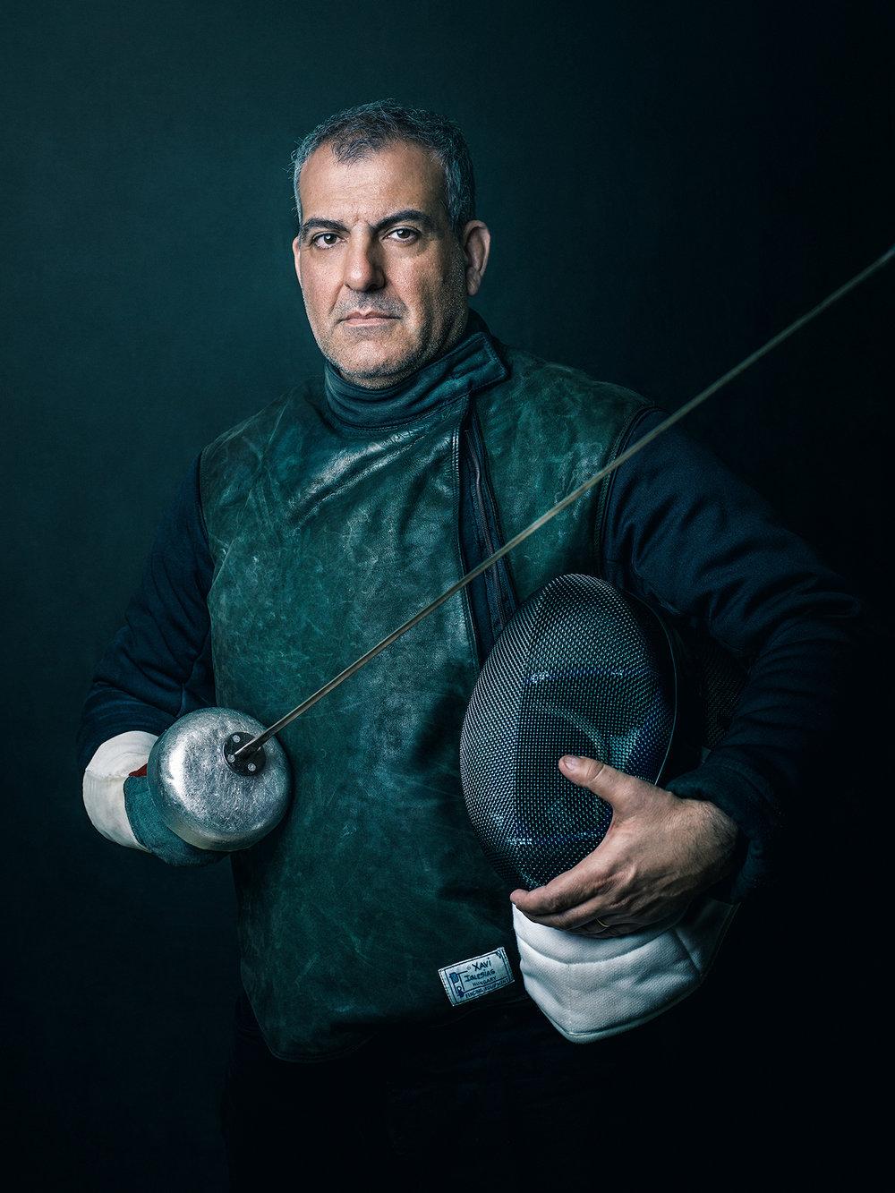 Oscar-arribas-esgrima-maestro-fencing-master-fencer-fechten-scherma-escrime-portrait-fotografo-retrato-photographer017.jpg