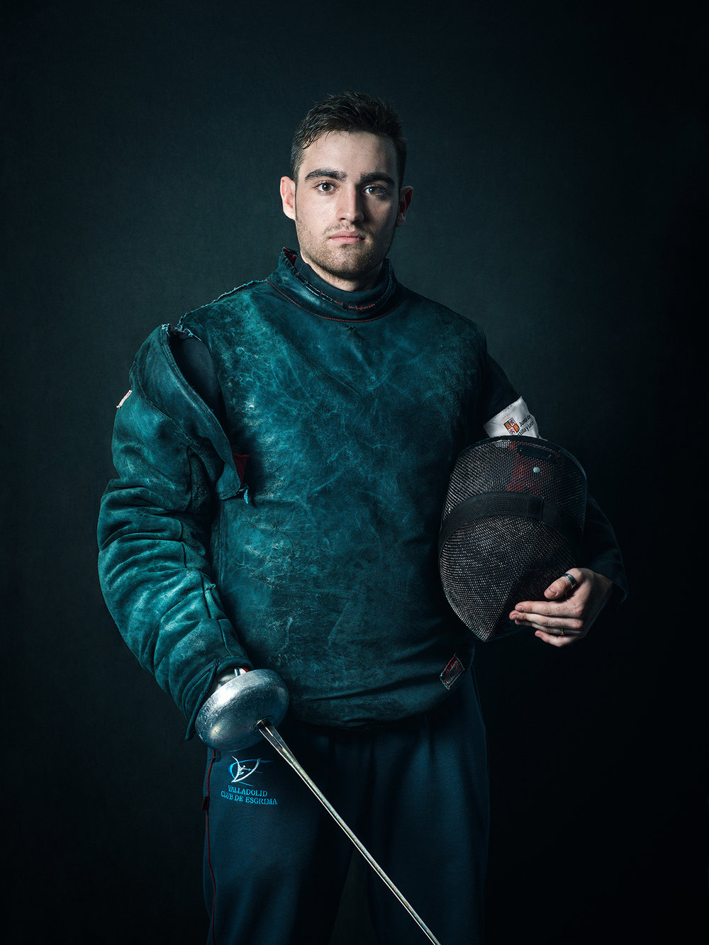 Oscar-arribas-esgrima-maestro-fencing-master-fencer-fechten-scherma-escrime-portrait-fotografo-retrato-photographer016.jpg