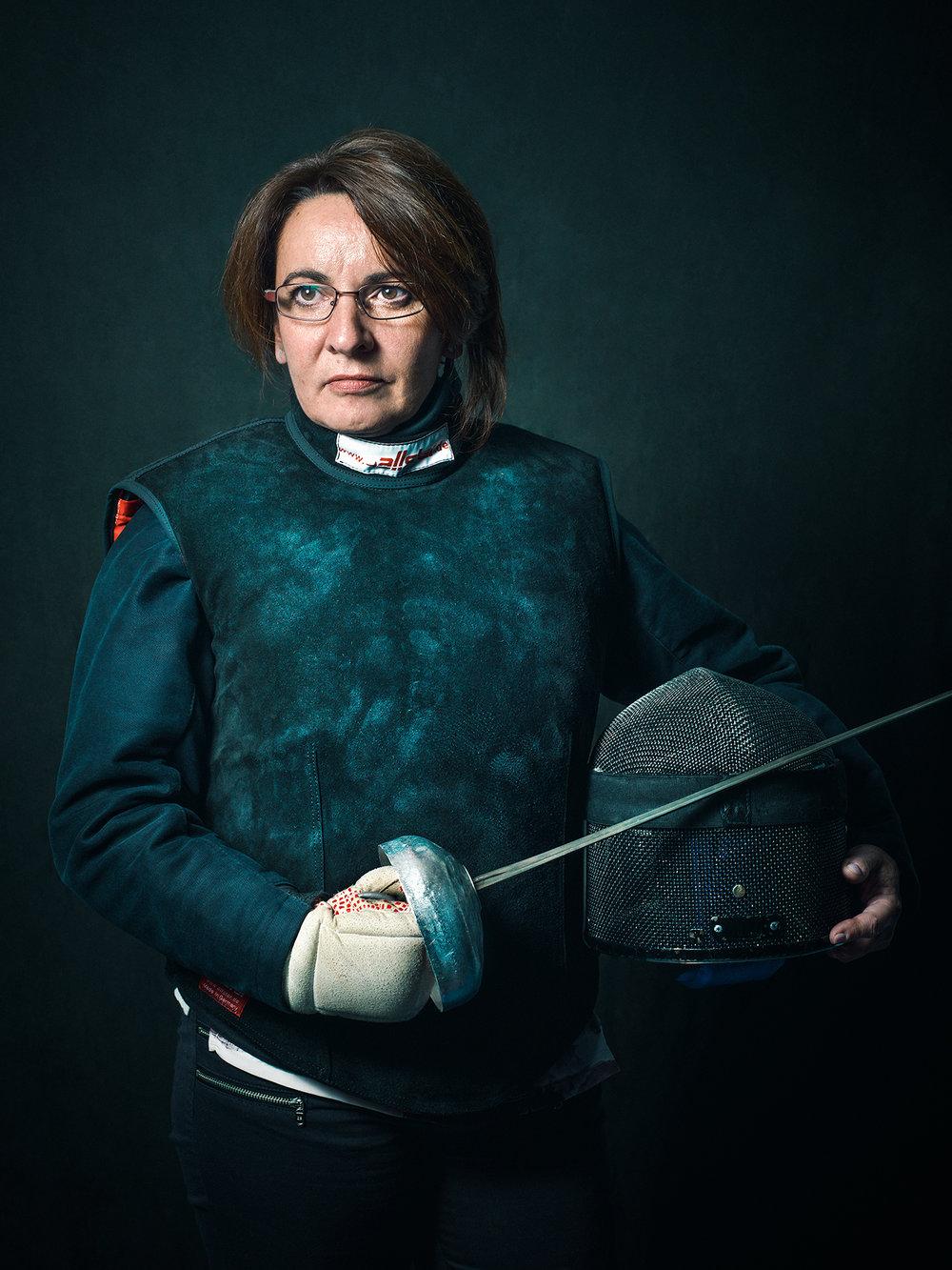 Oscar-arribas-esgrima-maestro-fencing-master-fencer-fechten-scherma-escrime-portrait-fotografo-retrato-photographer015.jpg