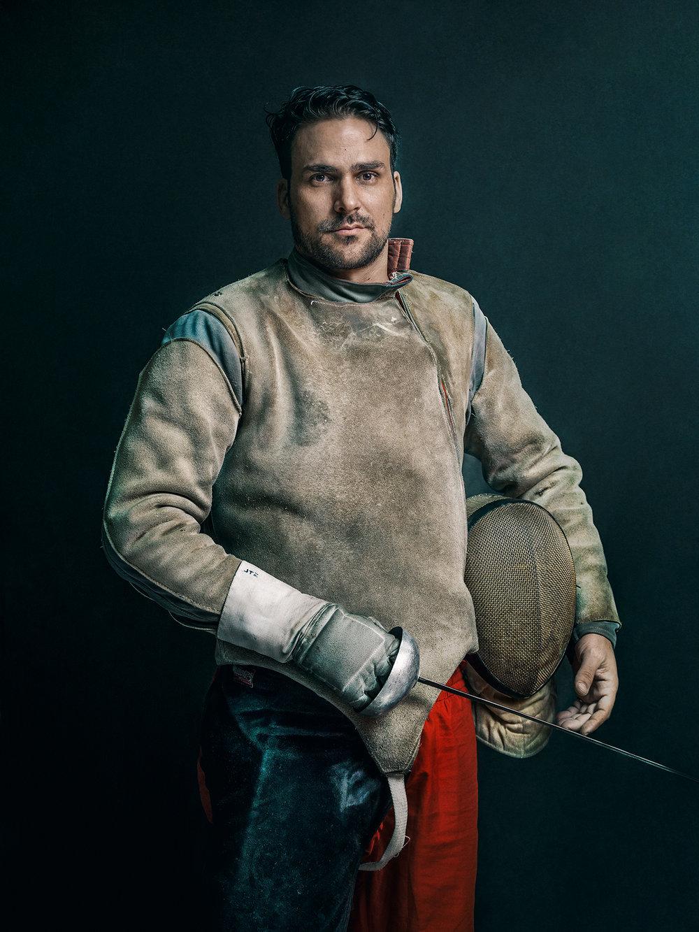 Oscar-arribas-esgrima-maestro-fencing-master-fencer-fechten-scherma-escrime-portrait-fotografo-retrato-photographer014.jpg