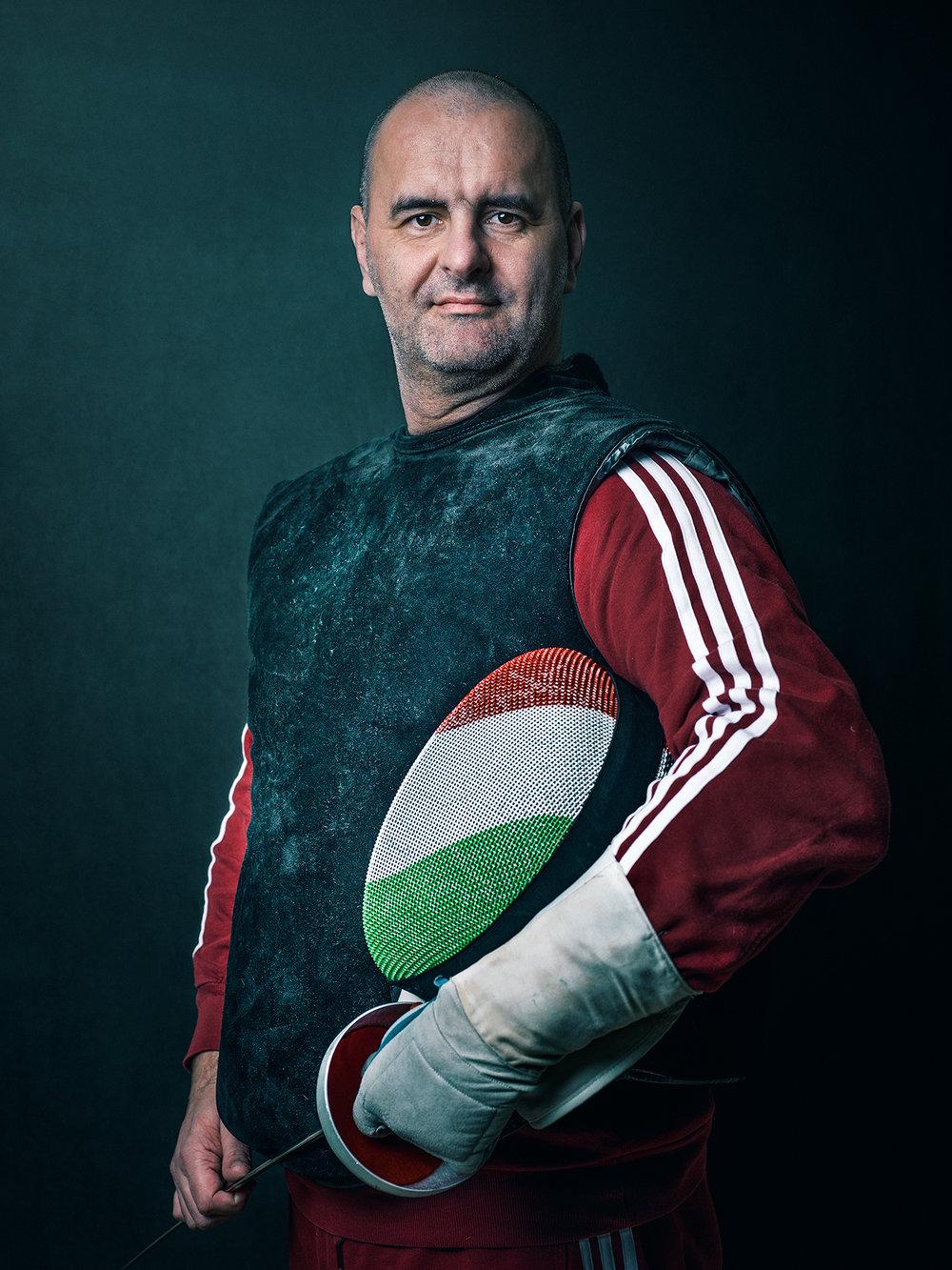 Oscar-arribas-esgrima-maestro-fencing-master-fencer-fechten-scherma-escrime-portrait-fotografo-retrato-photographer013.jpg